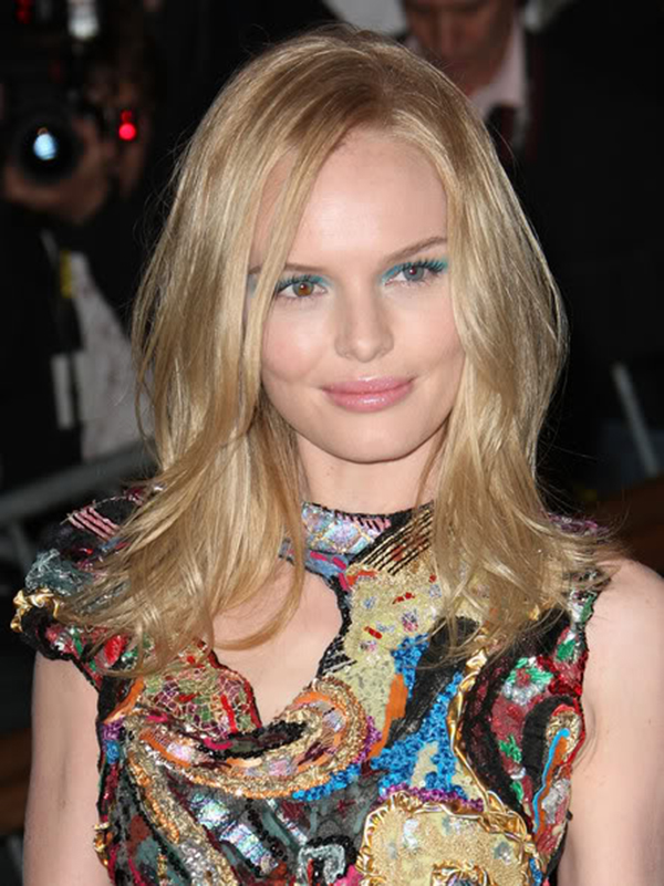 Kate+Bosworth CostumeInstituteGala1 Kate Bosworth Met Superheroes