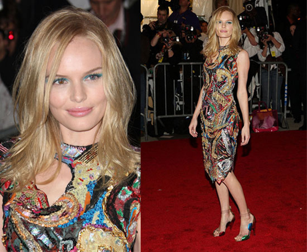 bos Kate Bosworth Met Superheroes