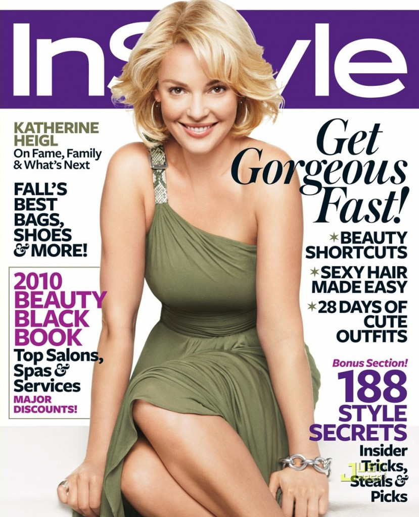 katherine heigl instyle october 2010 01 829x1024 Katherine Heigl InStyle