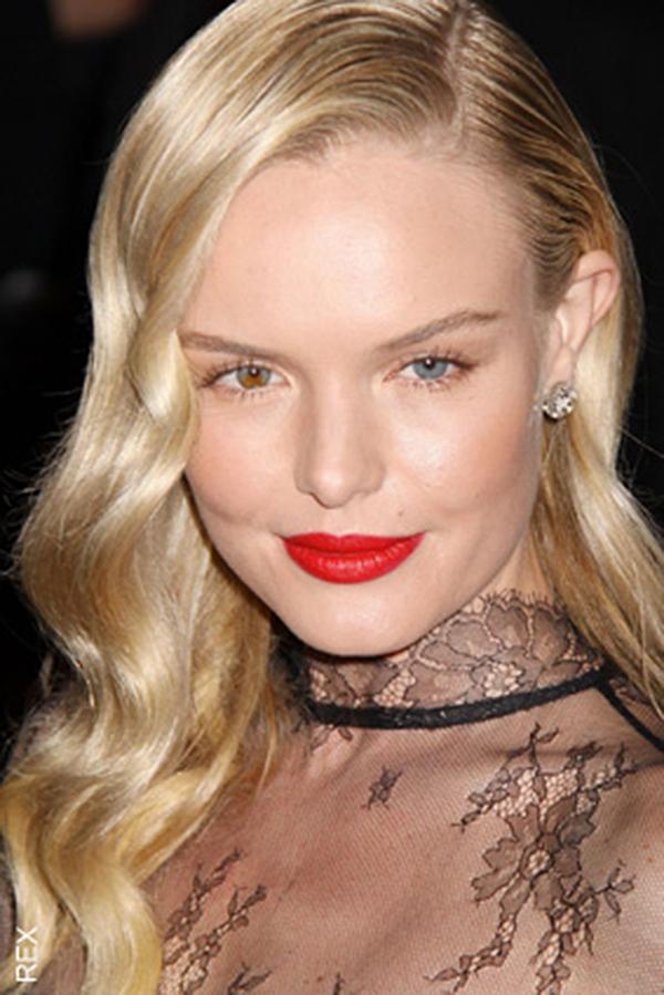 Kate Bosworth Met Ball | Pati PREMA Dubroff