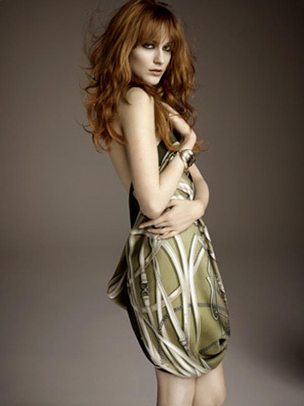 677479 1313848477608 300 400 Latin Vogue:  Evan Rachel Wood