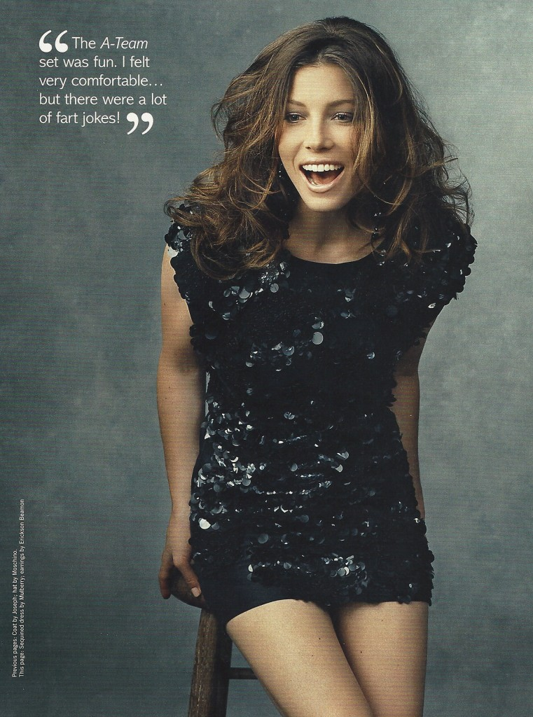 SCAN0222 761x1024 Jessica Biel UK Glamour