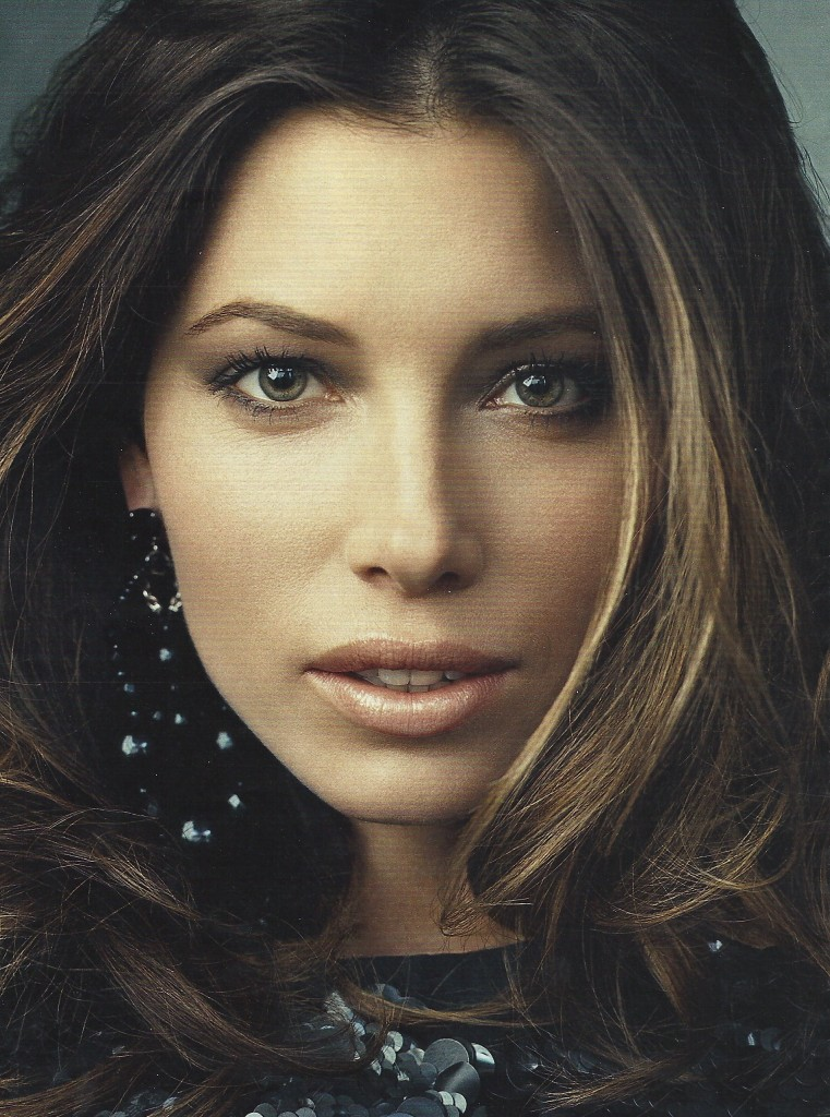 SCAN0223 761x1024 Jessica Biel UK Glamour