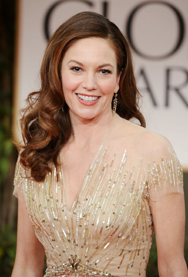 photo3 Golden Globes:  Diane Lane