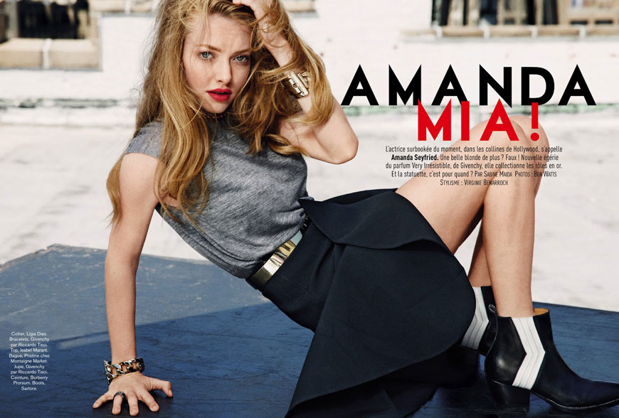 amanda-french-glamour